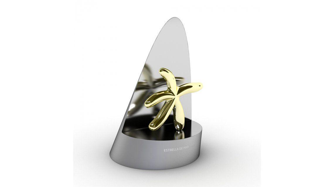 Llegan los premios Estrella de Mar 2014: los nominados son...