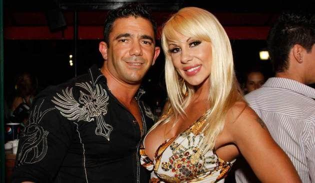 Procesaron a Juan Surís y le dictaron prisión preventiva: será trasladado a la cárcel