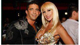 Se confirmó el procesamiento de Juan Suris, el ¿novio? de Mónica Farro
