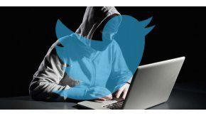 camus hacker, sigue acechando, ahora abre su pagina web