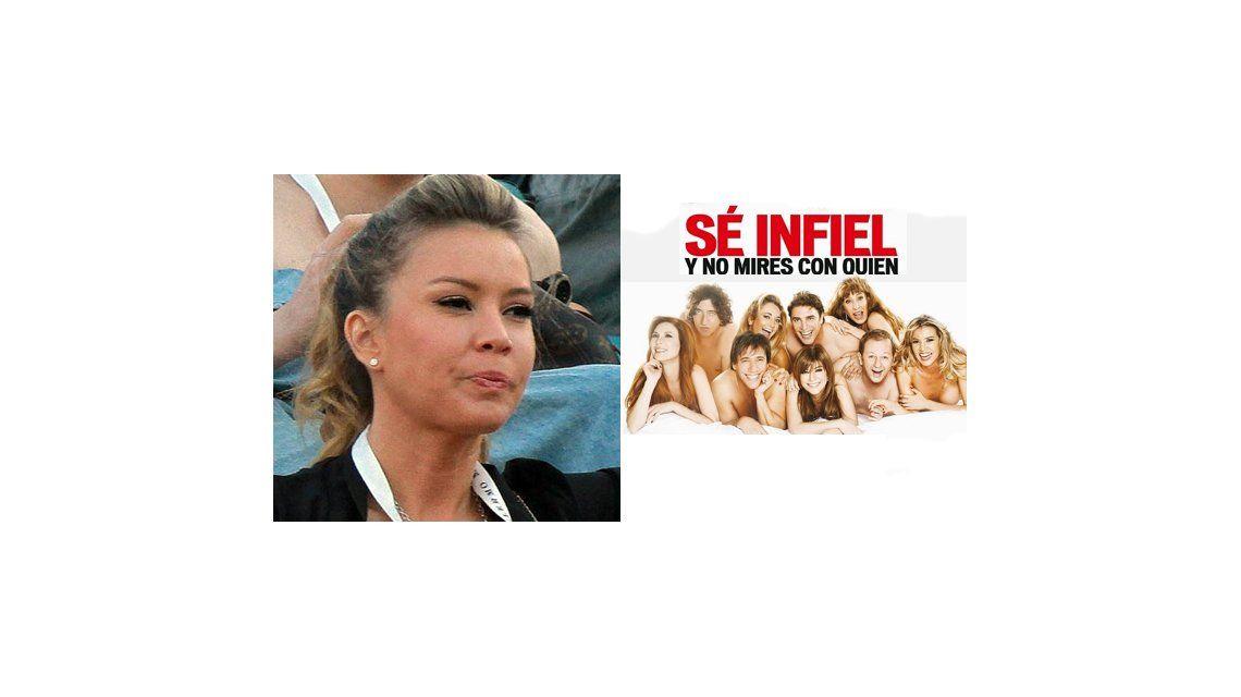 Luego de la tragedia, Dallys Ferreira regresó a Mardel y hoy vuelve al teatro