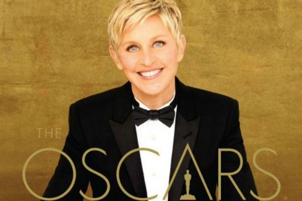 Las nominaciones al Óscar: ganadores y perdedores del Gran Premio por anticipado