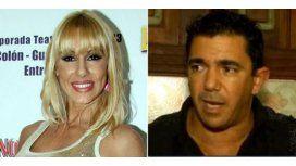 Mónica Farro, desesperada: Ando necesitando hacerle la visita íntima a Juan