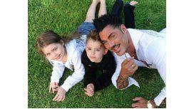 La familia de Ricardo Fort quiere los resultados de la autopsia lo antes posible