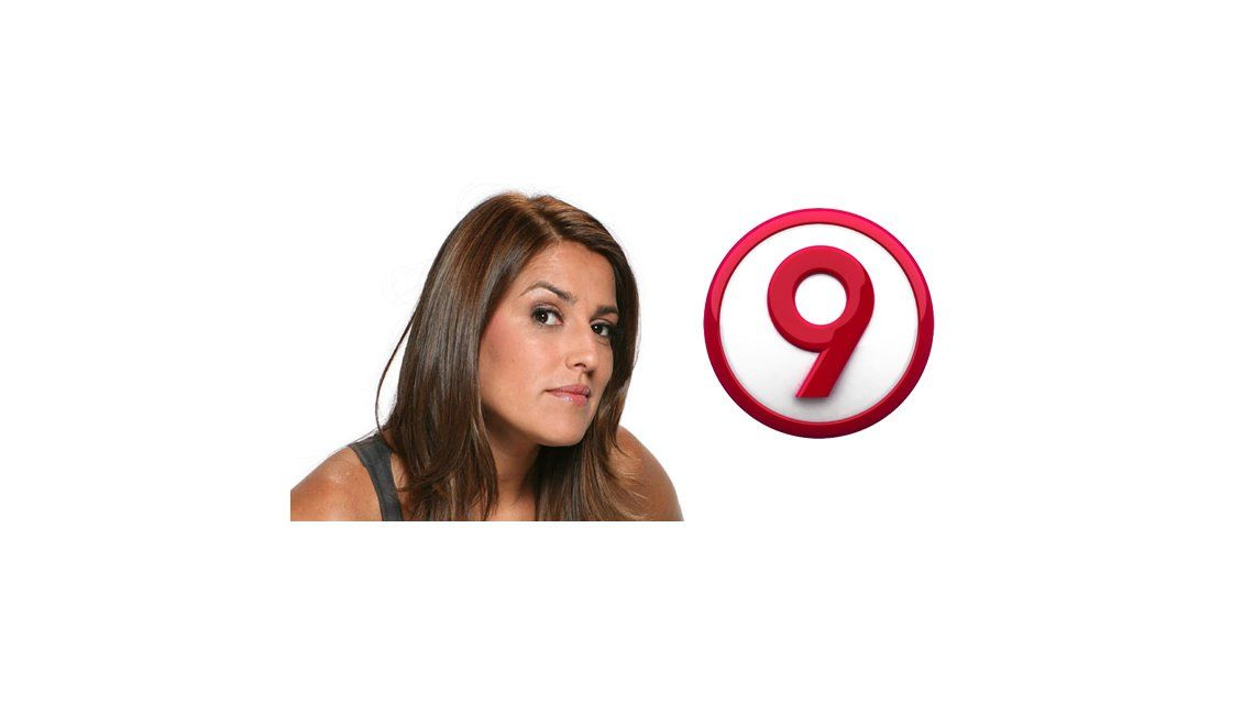 Canal 9 analiza cambios en sus franjas y la incorporación de Maju Lozano