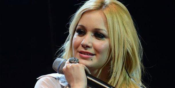La Princesita Karina abandona la música