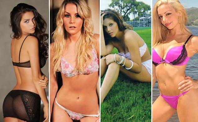 La calesita de todos los años: ¿quién será la chica del verano en Carlos Paz?