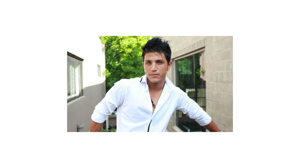 Rodrigo Díaz, ex de Ricardo Fort: Estoy peleando por un plato de comida