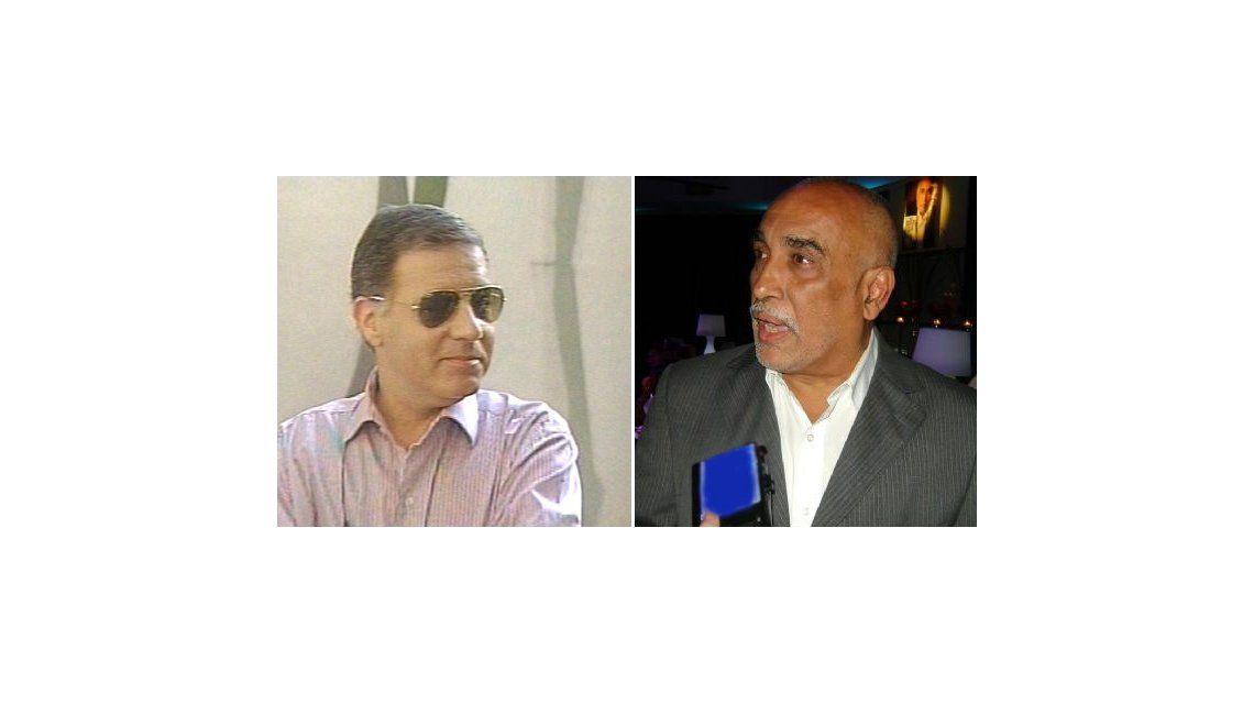 Doman vs González Oro: Un tipo que quiere prohibir los chupines es fascista