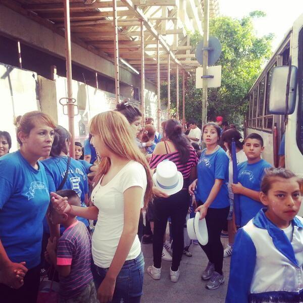 La furia de los fans de Vicuña y Chávez: piden el regreso de Pedro a Farsantes