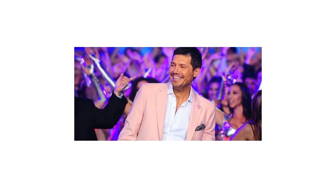 ShowMatch, el mejor año del programa más exitoso de la televisión argentina