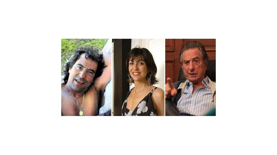 La relación comercial de los hermanos Bomparola, que enfureció a Franco Macri