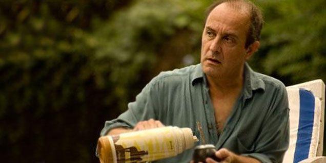 Conmoción en el mundo del espectáculo, falleció el actor Alejandro Urdapilleta