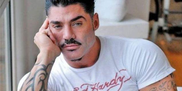 Ordenan una nueva autopsia sobre el cuerpo de Ricardo Fort