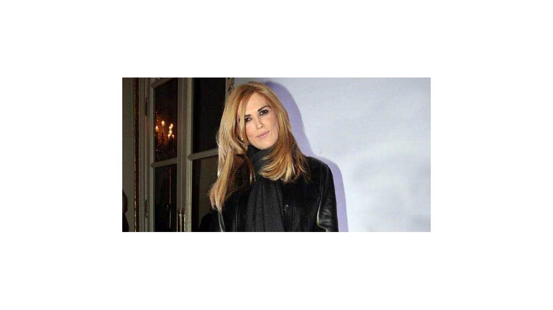 Viviana Canosa vuelve a la TV y quiere contar su historia con Rial