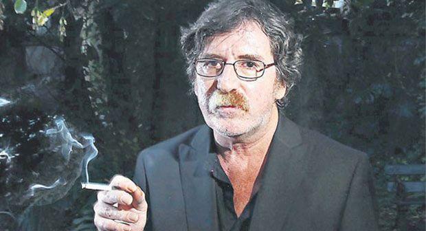 Charly García suspendió un show en Colombia por un pico de presión