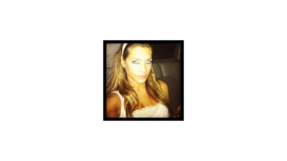 ¿Quién es Jessica Vella, la supuesta tercera en discordia entre Maxi López y Wanda Nara?