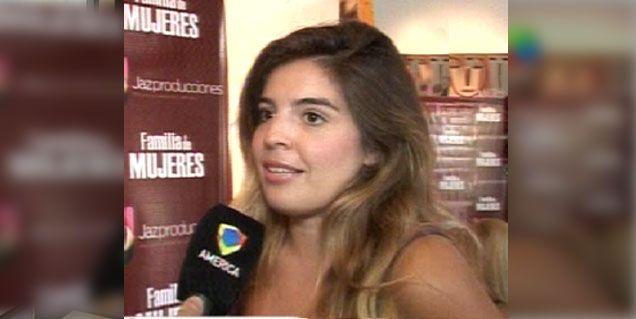 Dalma Maradona será una botinera: Hay mucho material de las chicas argentinas
