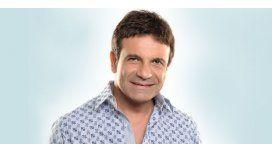 Marcelo de Bellis: Si se proyecta la gira de Los Grimaldi no haré tele