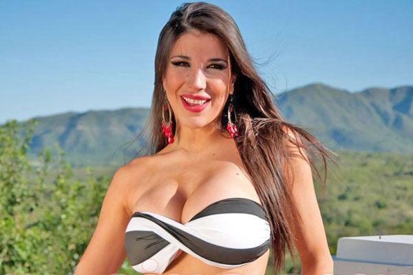 Internada por adicciones: Andrea pidió que recen por ella, dijo su representante