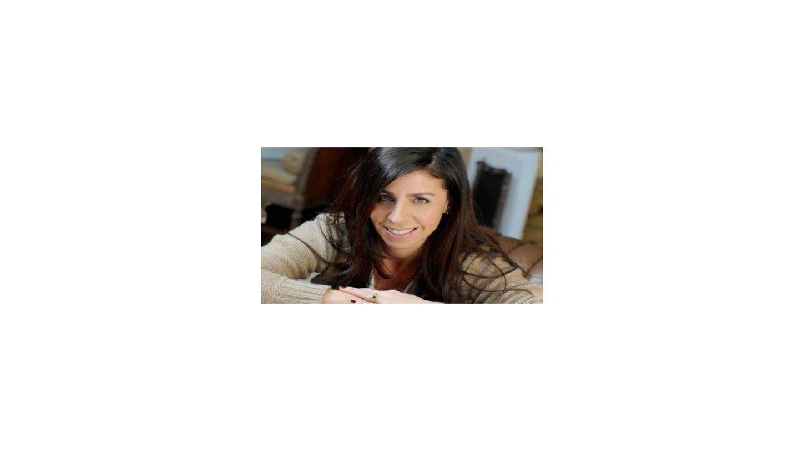 Julieta Bal se descompuso en el teatro y suspendieron la función de Los Grimaldi