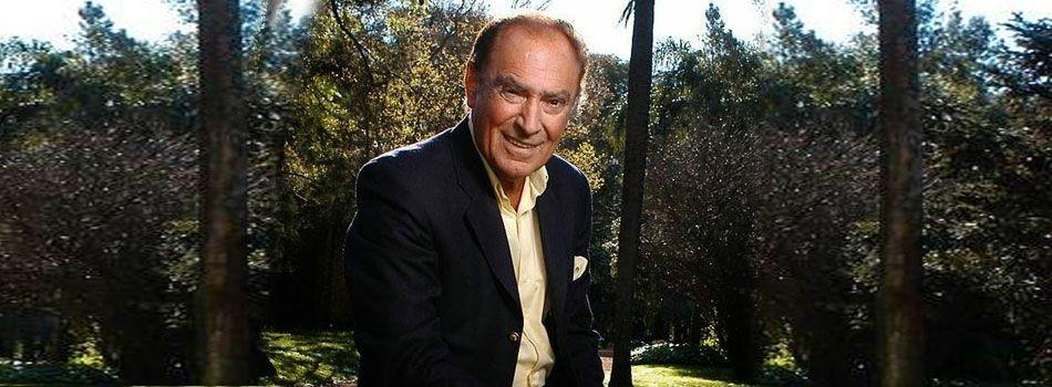 Murió Juan Carlos Calabró