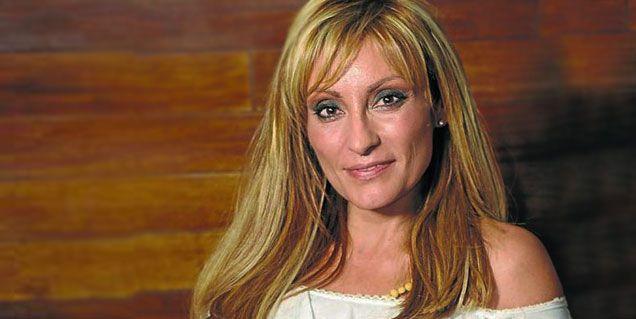 Marcela Tauro, con mononucleosis, tiene para 20 días de reposo absoluto