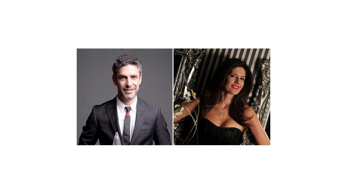 Macedo y Sbaraglia: la pareja que quiere Sebastián Ortega para 2014