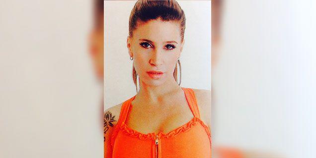 Florencia Peña, desbocada: mirá la confesión sexual que realizó en Twitter