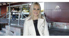 Verónica Ojeda, internada de urgencia: el comunicado de Anibal Lotocki