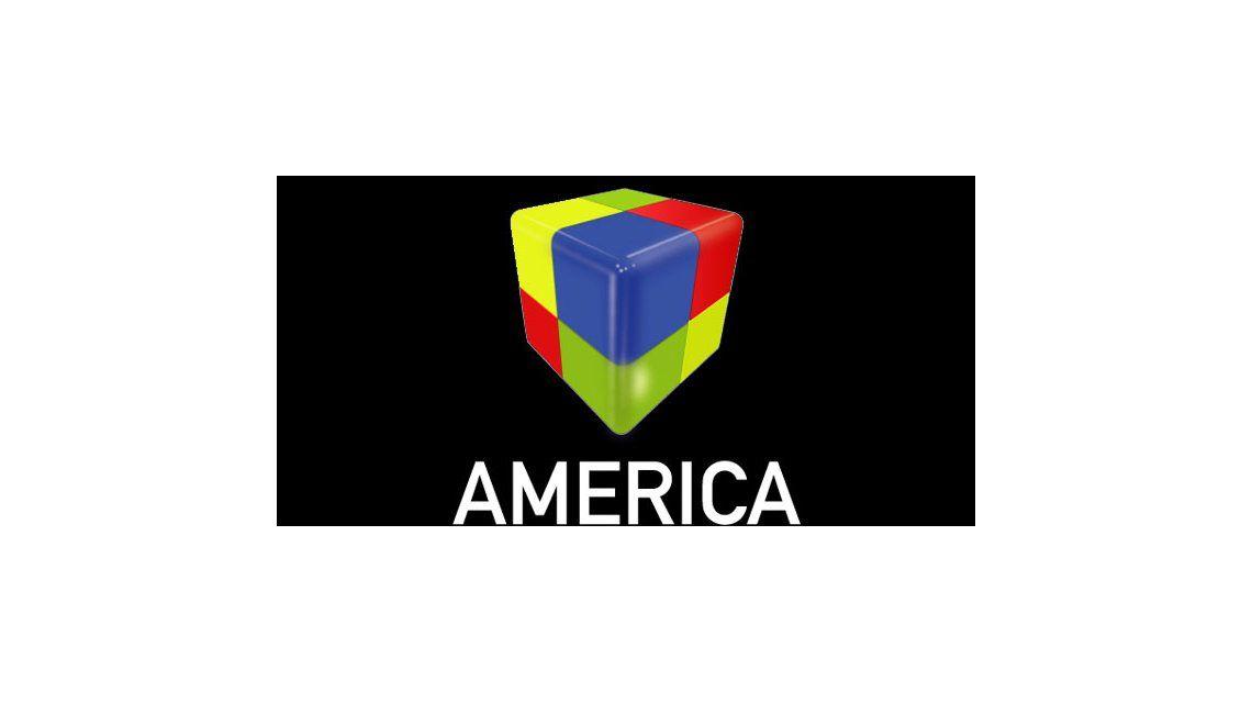 América ganó el día de ayer, y empató con Telefe el primer puesto