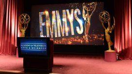 Breaking Bad, Veep y el film para televisión de Michael Douglas, los ganadores