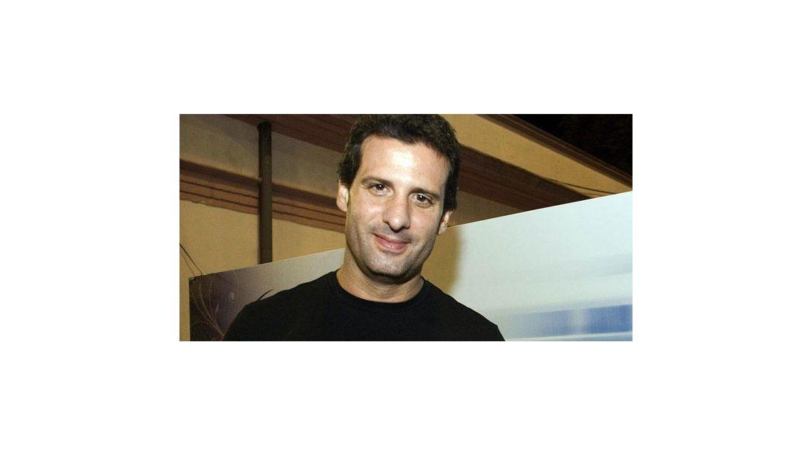Fuerte versión: José María Listorti iría a canal 9 con el regreso de Este es el show