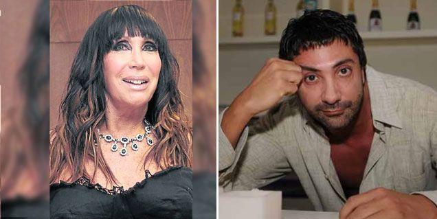 La sentencia del pedido de extradición de Moria y Garbellano a Paraguay