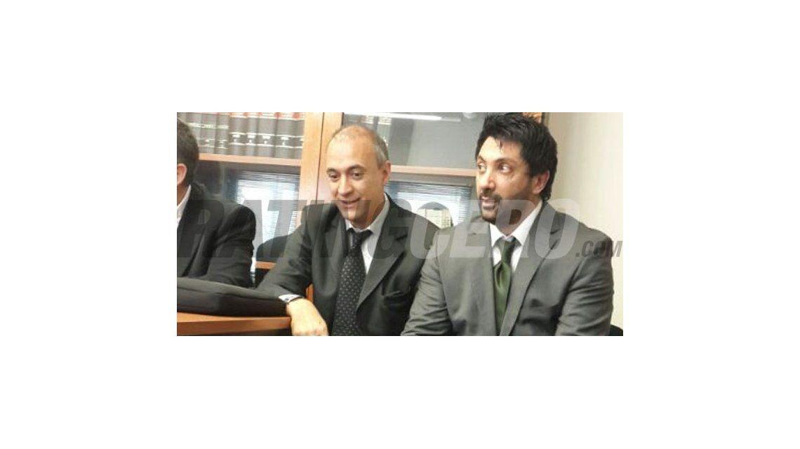 La justicia argentina falló a favor de Moria y negó su extradición a Paraguay