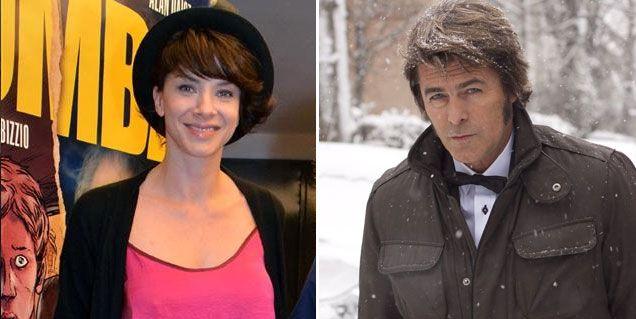 Llaman a Romina Gaetani para ser la heroína de Gabriel Corrado: ¿qué contestó?