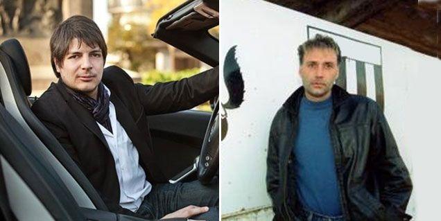 Costantini demandado por 33 millones de dólares por vender un auto robado
