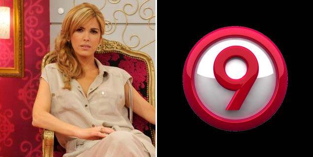 La respuesta de canal 9 a Viviana Canosa: La esperamos el lunes; ella contesta
