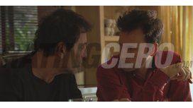 La celebración: Soffritti en un nuevo protagónico; Seefeld y Birabent, pareja gay