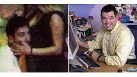 El fotógrafo que enganchó a Messi con la rubia buscona dice que la foto no es trucha
