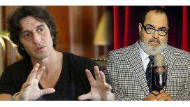 Peretti: Lanata está empecinado con pegarle al gobierno y pierde el eje