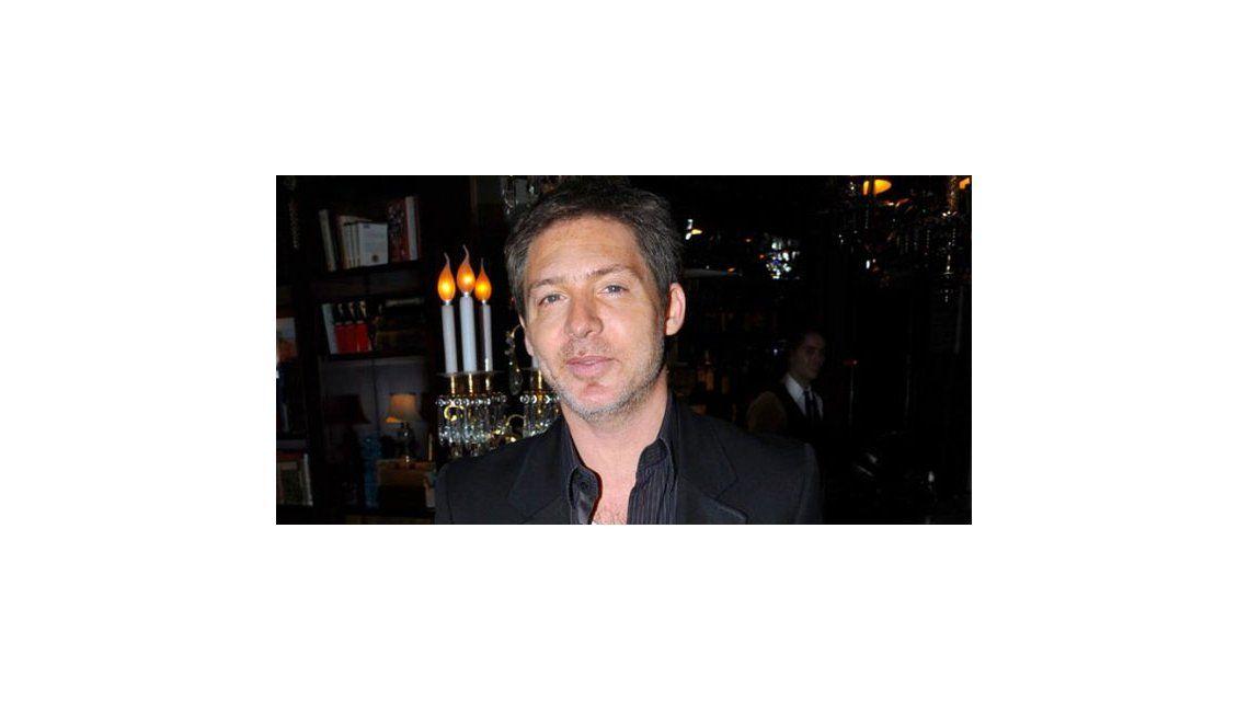 La carta abierta de Adrián Suar a la Asociación de Actores: Es una canallada