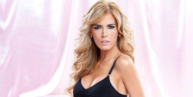 Lo nuevo de Viviana Canosa: Merendando juntos