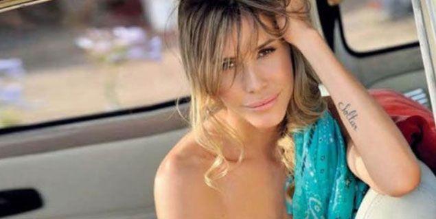 Lucía, hermana de Valdes: Guille no habla más, lo deja en manos de la Justicia
