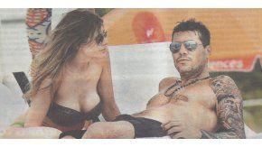Gentileza: diario MUY