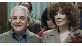 Gasalla dirigirá cine por primera vez y con Borges serán Dos hermanos