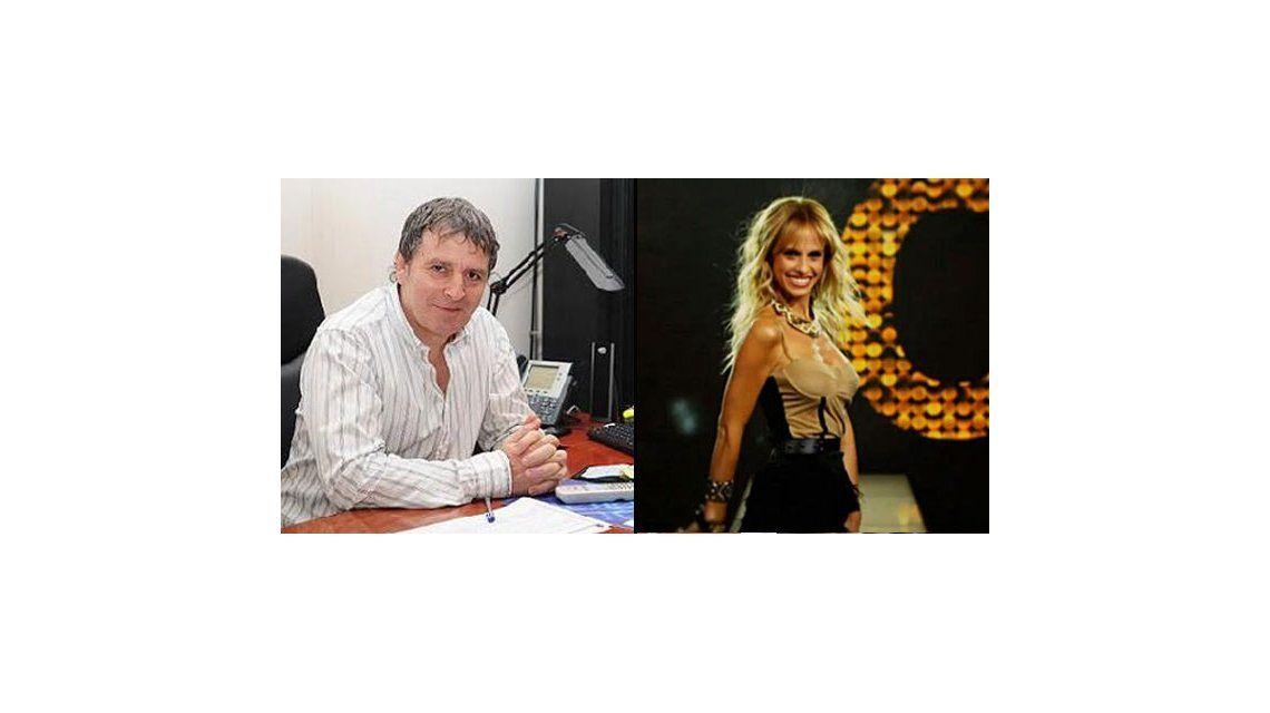 Mario Cella se suma como productor asociado a El diario de Mariana