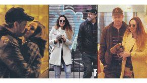 Foto Revista Gente