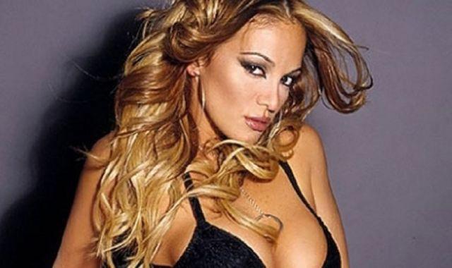 El regreso de una bomba sexy, vuelve María Eugenia Ritó: así se prepara con todo