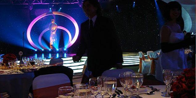 ¿Por qué no se anunciaron ayer las nominaciones del Martín Fierro?: la verdad